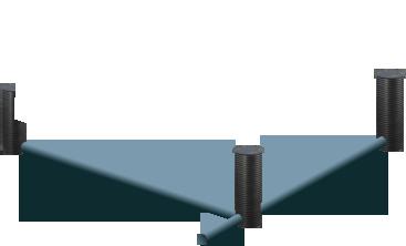 Котла газового теплоизоляция трубы дымовой