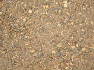 песчано гравийная смесь в Твери с доставкой