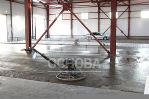 beton-pol-0004