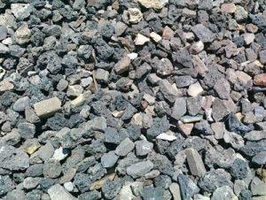 Купить бой бетона в твери бетон в полтаве куплю